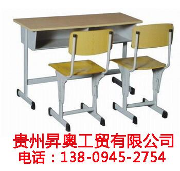 型号:K8010.jpg