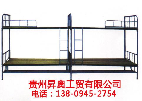 型号:T8013.jpg