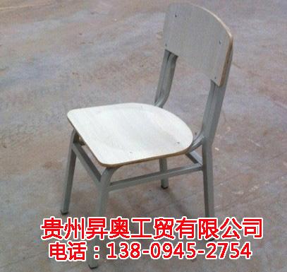 型号:K8052