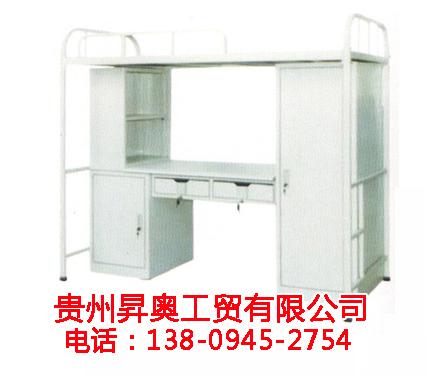 型号:T8036.jpg