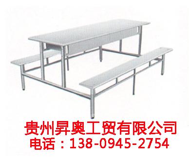 型号:C8008