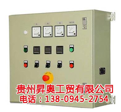 PDG8001