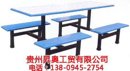 型号:C8001
