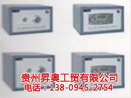 ZCX8001