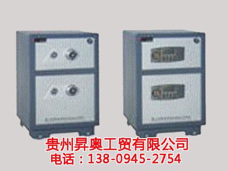 ZCX8008
