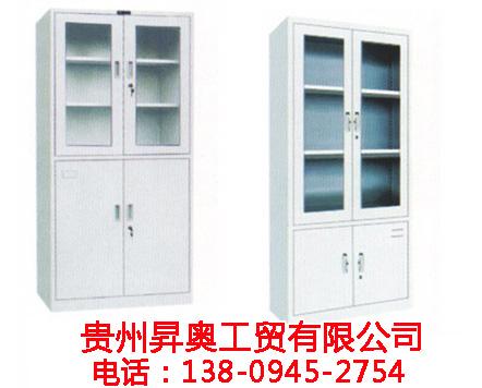 型号:W8001