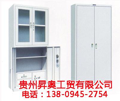 型号:W8005