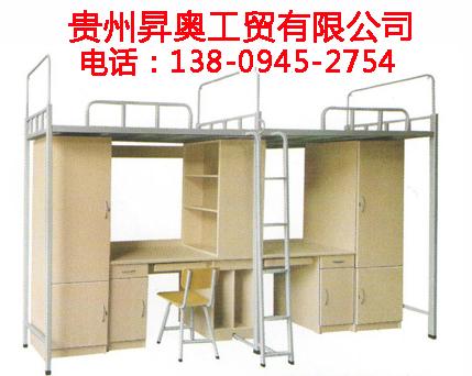 型号:T8004.jpg