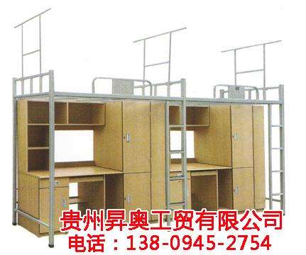 型号:T8006