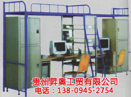型号:T8007