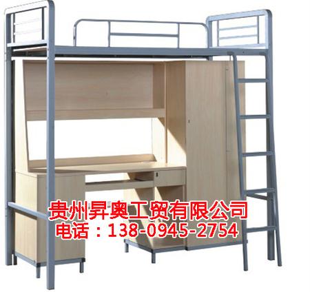 型号:T8001