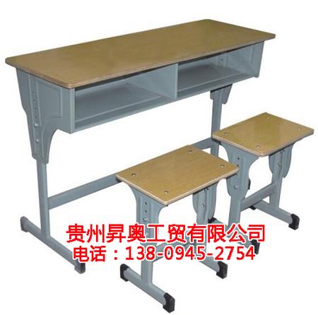 型号:K8001