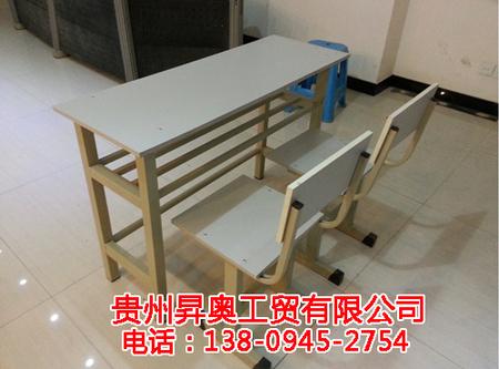型号:K8003
