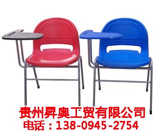 型号:K8110
