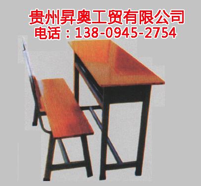 型号:K8005